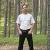 Андрей, 41, г.Колпино