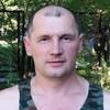 Волк, 43, г.Хабаровск