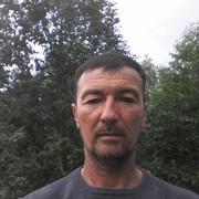 рустам 30 Москва