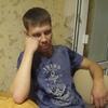 Артём, 32, г.Саратов