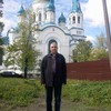 MISHA, 46, г.Смоленск