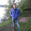 Dima, 28, г.Кольчугино