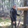Максим, 31, г.Бичура