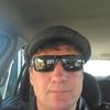 Илья, 41, г.Зея