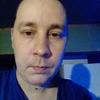 Михаил марков, 34, г.Сысерть