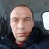 Паша, 37, г.Улан-Удэ