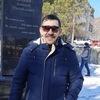 Эдуард, 54, г.Зея