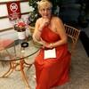 Natalia, 51, г.Вышний Волочек