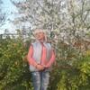 Галина, 58, г.Крыловская
