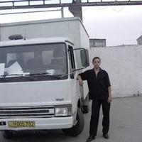 Одинокий Волк, 35 лет, Овен, Баку