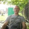 Дмитрий, 42, г.Липецк