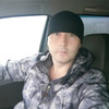 Игорь, 29, г.Сарапул