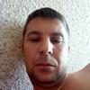 Евгений, 35, г.Бугульма