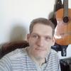 Александр, 41, г.Павловск (Алтайский край)