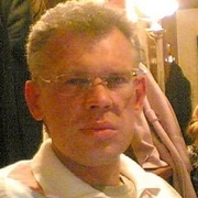 Sancho, 43