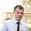 Александр, 34, г.Тимашевск