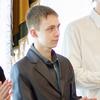 Анатолий, 23, г.Березовский