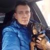 Игорь, 29, г.Сосновый Бор