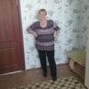Ирина, 56, г.Красный Яр