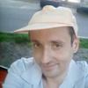 Василий мишин, 33, г.Сочи