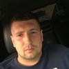 Денис, 30, г.Владивосток