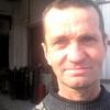 Олег медный-купорос, 50, г.Невьянск
