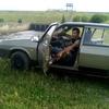 Таврос, 30, г.Новокубанск