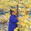 Нина, 68, г.Смоленск