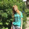 любанька, 30, г.Нижний Новгород