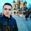 Александр, 22, г.Лобня