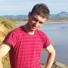 Константин, 30, г.Туран