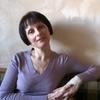 Татьяна Расторгуева, 44, г.Арти