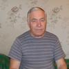 Иван, 72, г.Иркутск