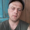 Андрей, 40, г.Смоленское