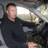 Геннадий, 45, г.Саратов
