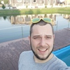 Алексей, 27, г.Реутов