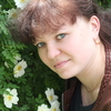 Юлия, 28, г.Шербакуль