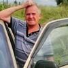 Витали, 68, г.Киров