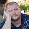 Александр, 39, г.Сызрань