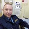Дмитрий, 43, г.Шатки
