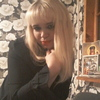 Галина, 44, г.Саранск