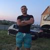 Serega, 24, г.Хохольский