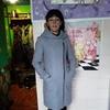 Ольга, 41, г.Ленинск