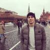 Dima, 26, г.Новый Уренгой