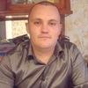 Сергей, 35, г.Нижняя Салда