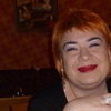 Лена, 37, г.Иланский