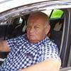 Александр, 59, г.Ставрополь