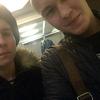 Никита, 20, г.Дальнереченск