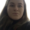 Екатерина, 24, г.Гурьевск (Калининградская обл.)