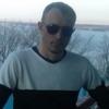 Валерий, 31, г.Амурск